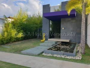 Casa En Ventaen Merida, La Pedregosa, Venezuela, VE RAH: 21-9398