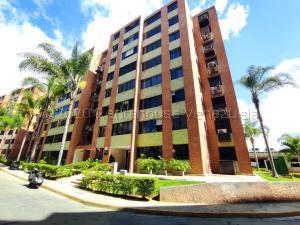 Apartamento En Ventaen Caracas, Los Naranjos Humboldt, Venezuela, VE RAH: 21-9665