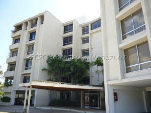 Apartamento En Ventaen Caracas, Chulavista, Venezuela, VE RAH: 21-9358
