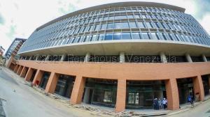 Local Comercial En Ventaen Caracas, Boleita Norte, Venezuela, VE RAH: 21-1162