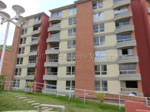 Apartamento En Ventaen Caracas, Miravila, Venezuela, VE RAH: 21-9361