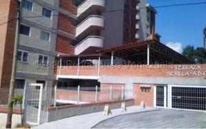 Apartamento En Ventaen Caracas, Miravila, Venezuela, VE RAH: 21-9363