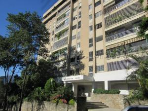 Apartamento En Ventaen Caracas, Terrazas Del Club Hipico, Venezuela, VE RAH: 21-9410