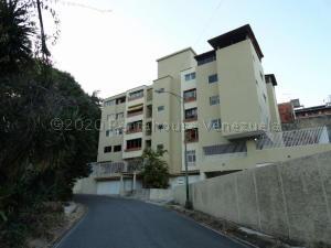 Apartamento En Ventaen Caracas, Lomas De La Trinidad, Venezuela, VE RAH: 21-9404