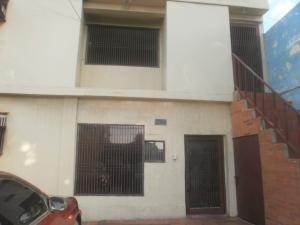 Casa En Ventaen Maracaibo, Pomona, Venezuela, VE RAH: 21-9383