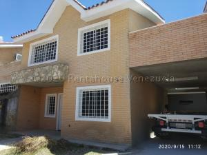 Casa En Ventaen La Victoria, Centro, Venezuela, VE RAH: 21-9386
