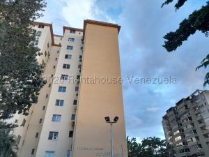 Apartamento En Ventaen Valencia, La Viña, Venezuela, VE RAH: 21-9419