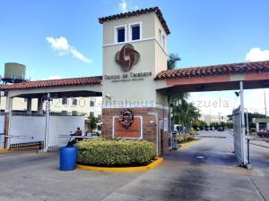Casa En Ventaen Cabudare, Caminos De Tarabana, Venezuela, VE RAH: 21-9385