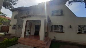 Casa En Ventaen Barquisimeto, Parroquia Concepcion, Venezuela, VE RAH: 21-9403