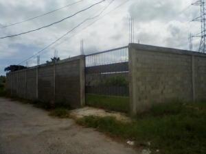Terreno En Ventaen Cabudare, El Trigal, Venezuela, VE RAH: 21-9407