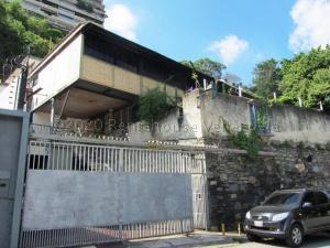 Casa En Ventaen Caracas, Colinas De Bello Monte, Venezuela, VE RAH: 21-9420