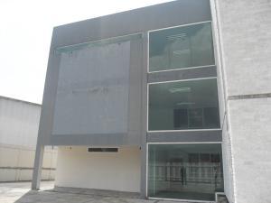 Galpon - Deposito En Ventaen Municipio San Diego, Monteserino, Venezuela, VE RAH: 21-9422