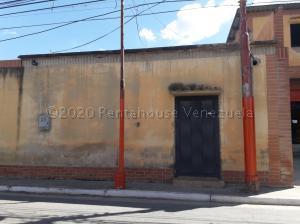 Consultorio Medico  En Ventaen Municipio San Diego, Pueblo De San Diego, Venezuela, VE RAH: 21-9434