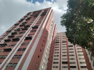 Apartamento En Ventaen Caracas, El Valle, Venezuela, VE RAH: 21-9792