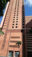 Apartamento En Ventaen Caracas, Sabana Grande, Venezuela, VE RAH: 21-9442