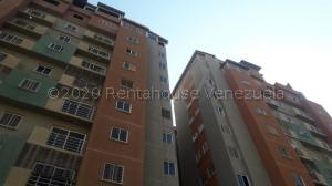 Apartamento En Ventaen Municipio San Diego, Montemayor, Venezuela, VE RAH: 21-9560