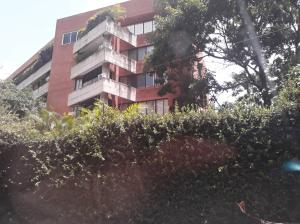 Apartamento En Ventaen Caracas, Alta Florida, Venezuela, VE RAH: 21-9436