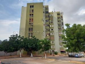 Apartamento En Ventaen Maracaibo, Altos De La Vanega, Venezuela, VE RAH: 21-9439