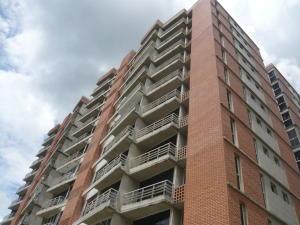 Apartamento En Ventaen Caracas, El Encantado, Venezuela, VE RAH: 21-9447