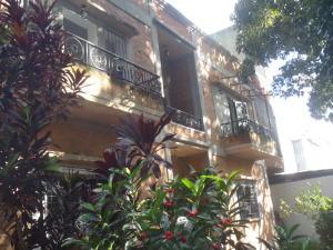 Apartamento En Ventaen Caracas, San Bernardino, Venezuela, VE RAH: 21-9446