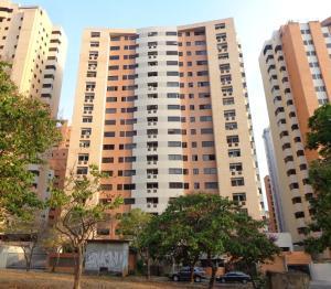 Apartamento En Alquileren Valencia, La Trigaleña, Venezuela, VE RAH: 21-9457