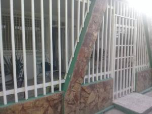 Casa En Ventaen Maracaibo, San Jacinto, Venezuela, VE RAH: 21-9481