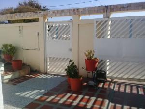 Casa En Ventaen Maracaibo, Las Lomas, Venezuela, VE RAH: 21-9488
