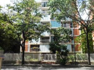 Apartamento En Ventaen Caracas, Chuao, Venezuela, VE RAH: 21-9468