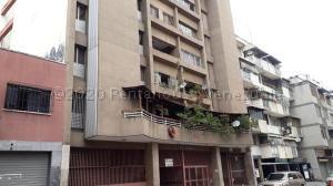 Apartamento En Ventaen Caracas, Chacao, Venezuela, VE RAH: 21-9477