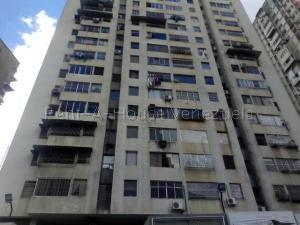 Apartamento En Ventaen Caracas, La California Norte, Venezuela, VE RAH: 21-9479