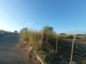 Terreno En Ventaen Municipio San Diego, Castillito, Venezuela, VE RAH: 21-9494