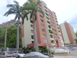 Apartamento En Ventaen Caracas, La Alameda, Venezuela, VE RAH: 21-9500