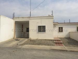 Casa En Ventaen Cabudare, La Montanita, Venezuela, VE RAH: 21-9504