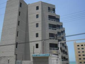 Apartamento En Ventaen Puerto Piritu, Puerto Piritu, Venezuela, VE RAH: 21-9511