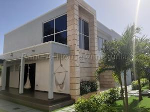 Casa En Ventaen Margarita, Maneiro, Venezuela, VE RAH: 21-9537