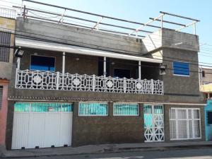 Casa En Ventaen Puerto Cabello, Rancho Grande, Venezuela, VE RAH: 21-9520