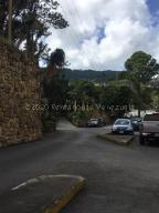 Apartamento En Ventaen Caracas, Baruta, Venezuela, VE RAH: 21-9574