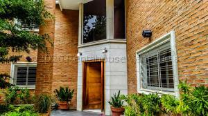 Casa En Ventaen La Guaira, El Palmar Del Este, Venezuela, VE RAH: 21-9541