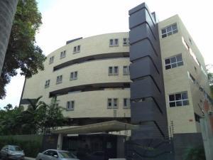Apartamento En Ventaen Caracas, Los Naranjos De Las Mercedes, Venezuela, VE RAH: 21-9547