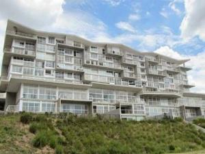 Apartamento En Ventaen Caracas, Solar Del Hatillo, Venezuela, VE RAH: 21-9549