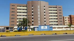 Apartamento En Ventaen Boca De Aroa, Boca De Aroa, Venezuela, VE RAH: 21-9551