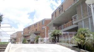 Apartamento En Ventaen Caracas, Alto Hatillo, Venezuela, VE RAH: 21-9563