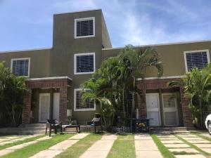 Casa En Ventaen Cabudare, Caminos De Tarabana, Venezuela, VE RAH: 21-9569
