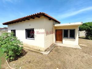 Casa En Ventaen Municipio Linares Alcantara, La Morita I, Venezuela, VE RAH: 21-9573