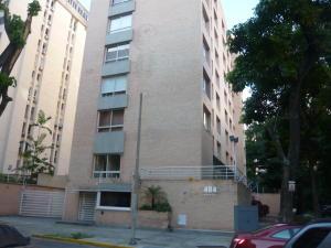 Apartamento En Ventaen Caracas, El Rosal, Venezuela, VE RAH: 21-9583