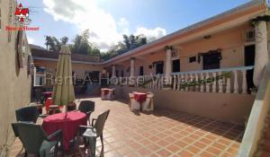 Casa En Ventaen Ocumare De La Costa, El Playon, Venezuela, VE RAH: 21-9579