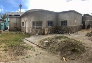 Casa En Ventaen Maracay, El Limon, Venezuela, VE RAH: 21-9581