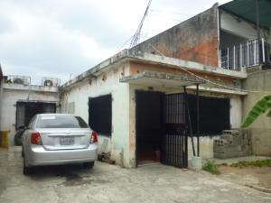 Casa En Ventaen Barquisimeto, Parroquia Concepcion, Venezuela, VE RAH: 21-9582