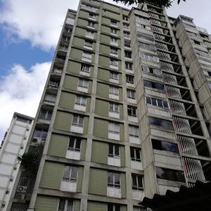 Apartamento En Ventaen Caracas, La Florida, Venezuela, VE RAH: 21-9591