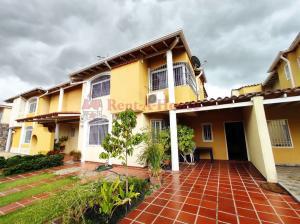 Casa En Ventaen La Morita, Villas Geicas, Venezuela, VE RAH: 21-9600
